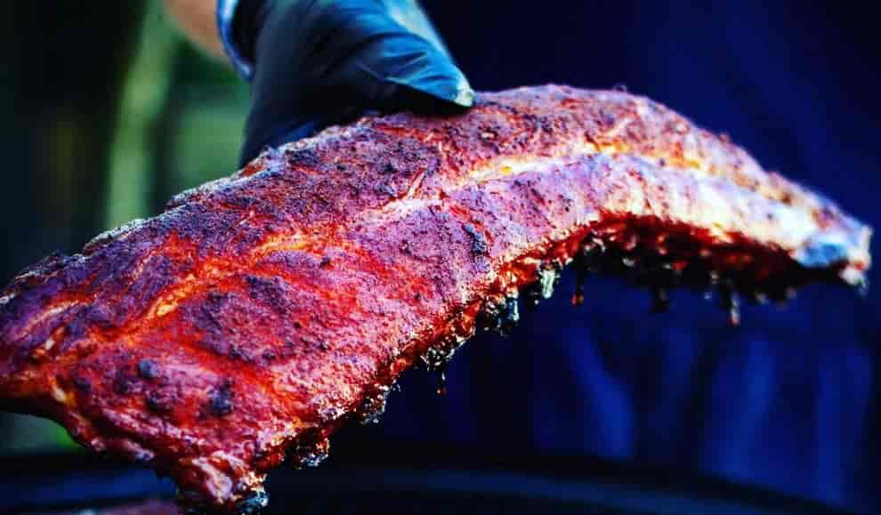 Mistakes to Avoid When Cooking Ribs